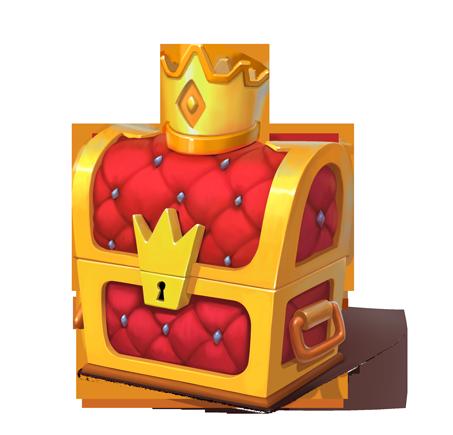 coin master joker chest
