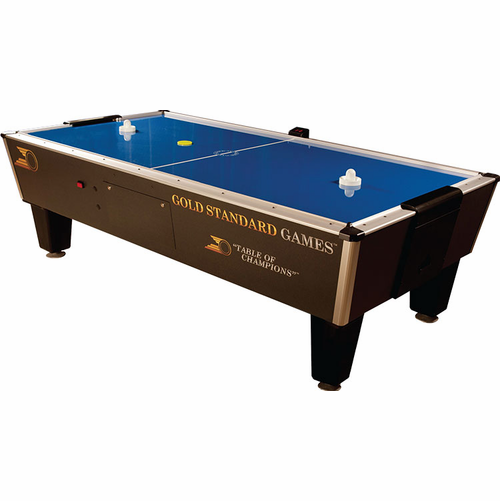 Best Size Room For Pool Table