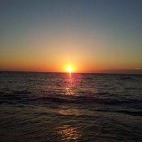 BADRE Mix Februar- 2014 by Dj Badre on SoundCloud #house #nudisco #tech