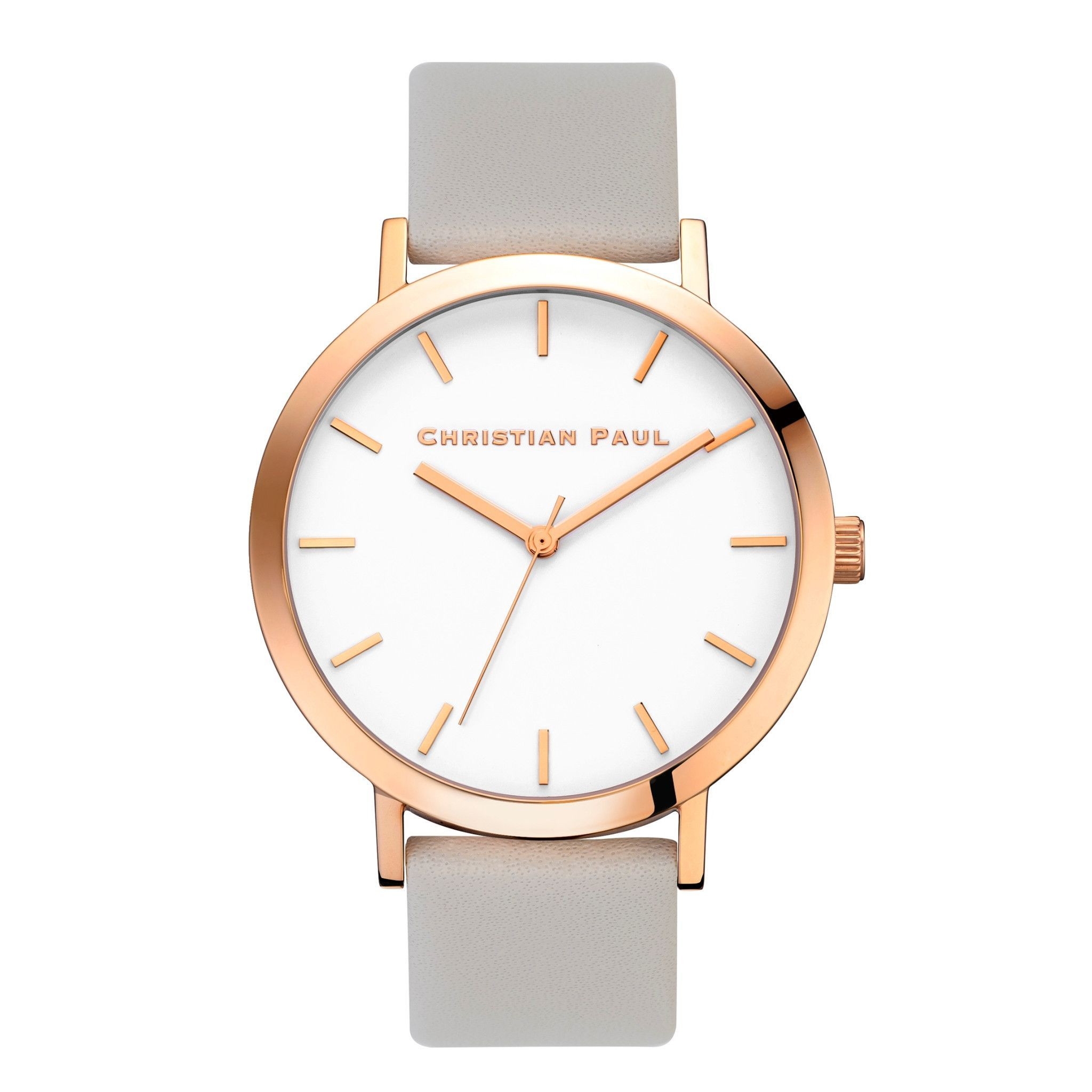 meets timepiece thefifthwatches andicsinger watches pin her com peach classic gold snapping fifth design minimal essentials rose the