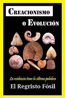 Libros cristianos ebooks pdf creacin evolucin y el registro libros cristianos ebooks pdf creacin evolucin y el registro fsil fandeluxe Images