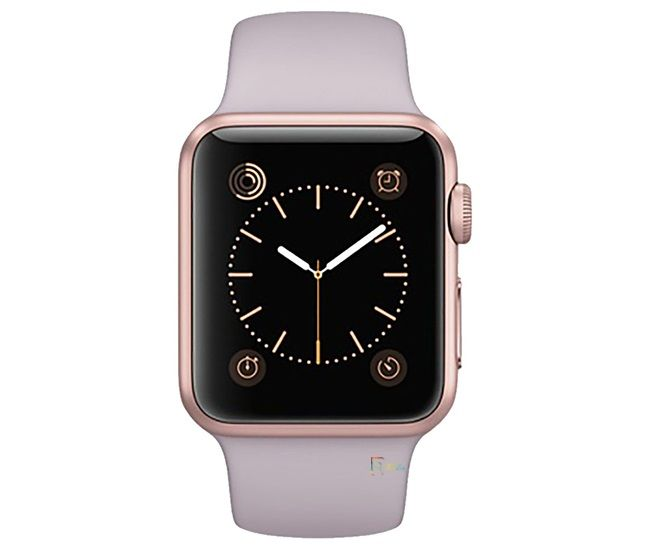 Http Www Reviewrounder Com Apple Mlch2hn A 38mm Smartwatch Review Specs Price In India Html Rose Gold Apple Watch Buy Apple Watch Gold Apple Watch