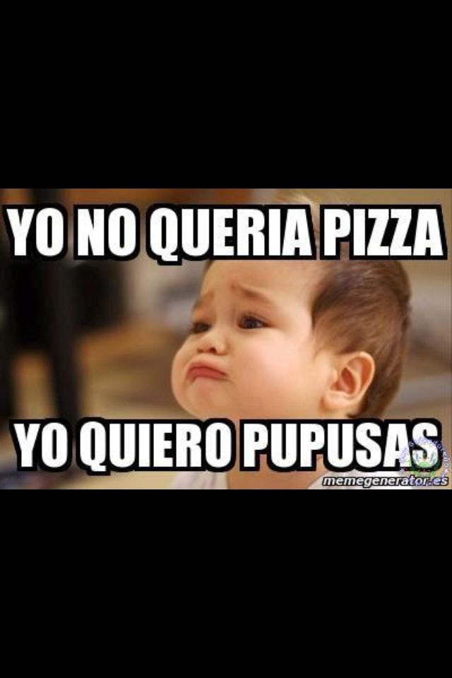 I Only Pinned This Because It S A Spanish Meme I Thought That Was A Clever Concept Sorry Quotes For Friend Sister Quotes Funny Apologizing Quotes