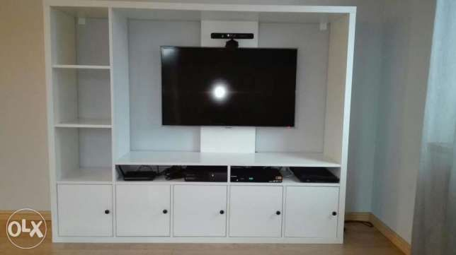 503 Backend Fetch Failed Home Living Room Ikea Tv White Tv Stands
