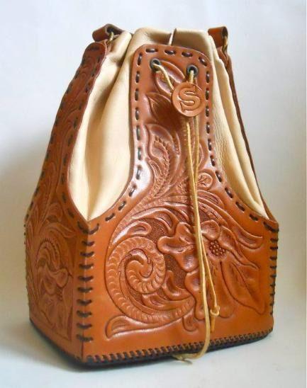 Pin On Daytime Handbag Warehouse