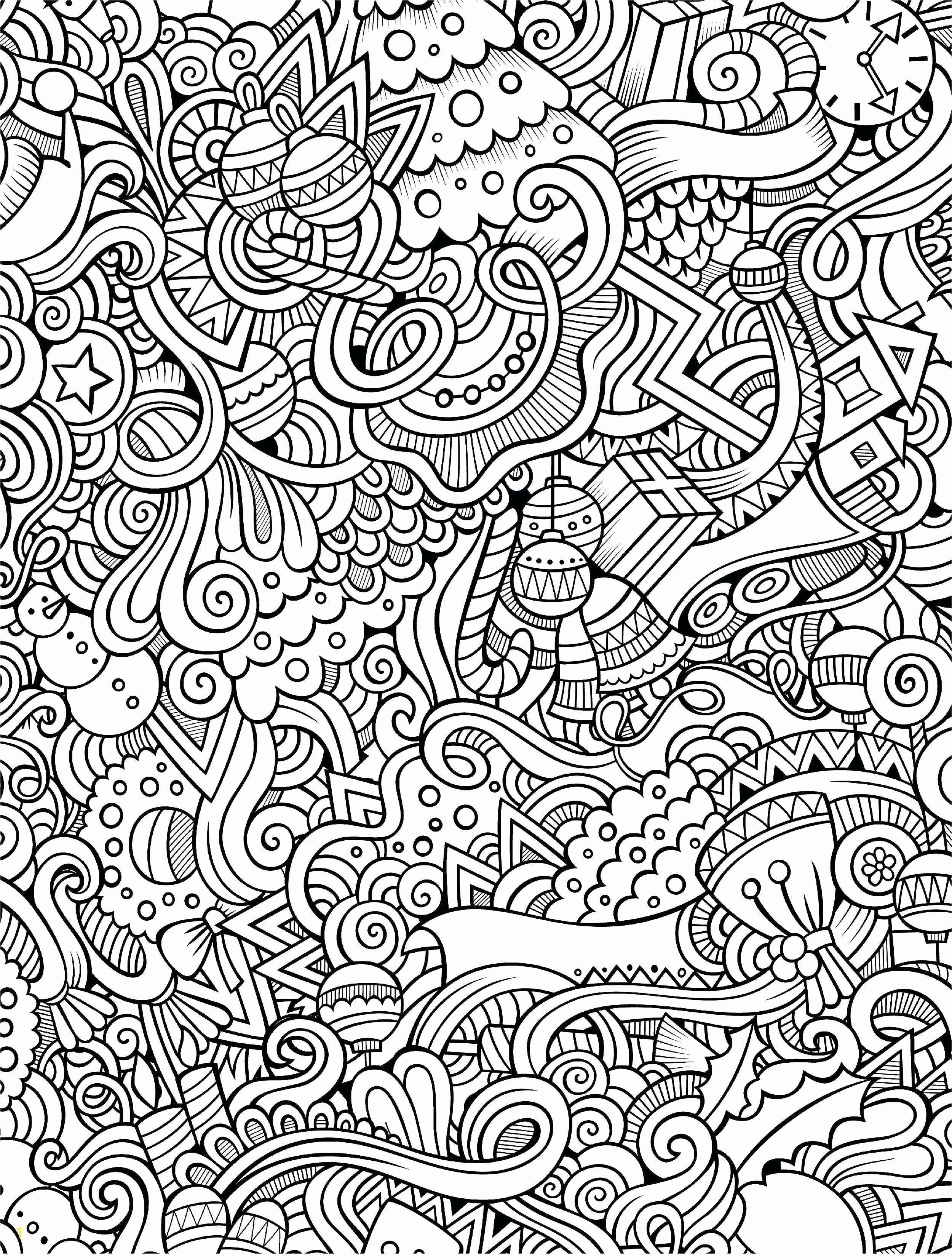 Pin On Coloring Pages As Meditation