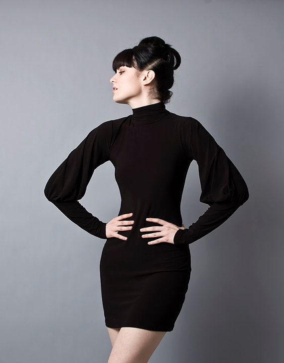http://www.etsy.com/listing/73376484/long-sleeve-cocktail-dress-made-to-order