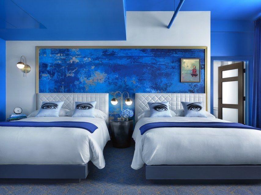 34++ Angad arts hotel pool info