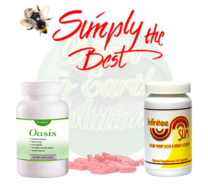 What do diet detox pills do photo 4