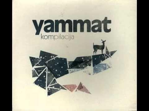 Yammat Kompilacija