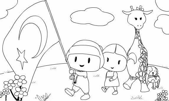 Songul Doganer Adli Kullanicinin Okul Oncesi Ve Ilkokul Boyama Preschool Kindergarden Primary School Coloring Pages Panosundaki Pin Boyama Sayfalari Nisan Faaliyetler