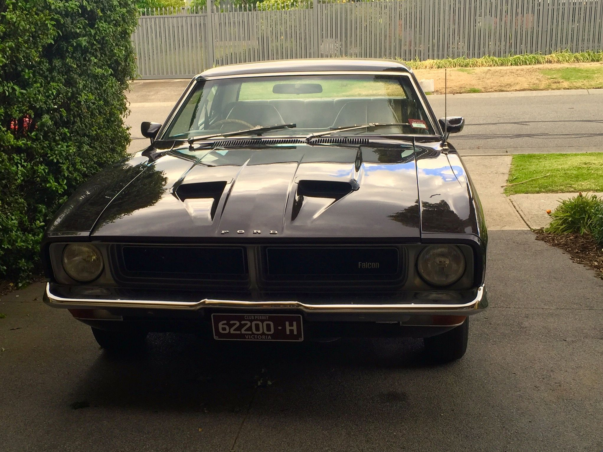 Blueprint engines customer brian young from victoria australia has blueprint engines customer brian young from victoria australia has installed our bpf4084ctc into his 1975 ford falcon thank you for sharing your photos malvernweather Images