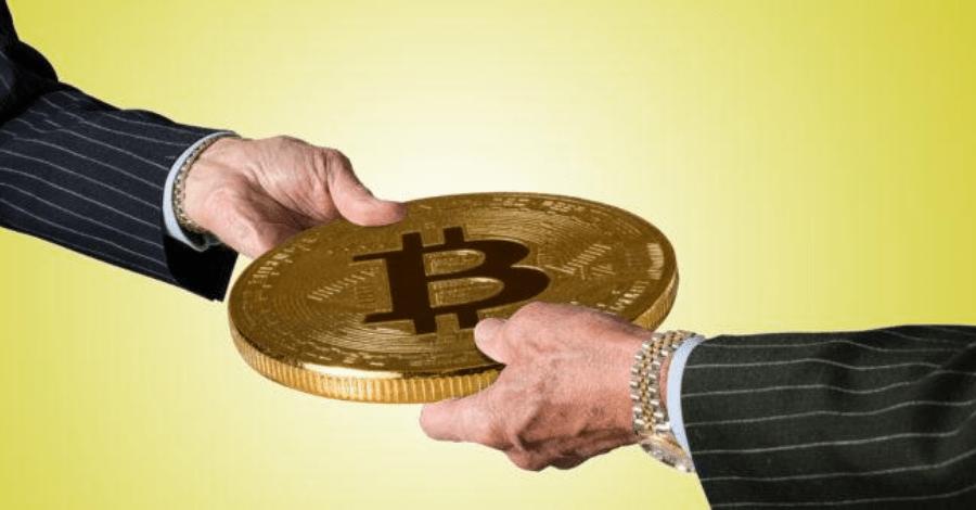 criptomoedas comprar negociação forex online grátis