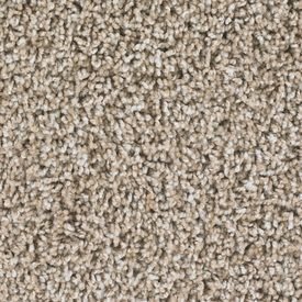 Color 902 Tumbleweed Style 2325 Mystical Georgia Carpet Industries Carpet Mystic How To Dry Basil