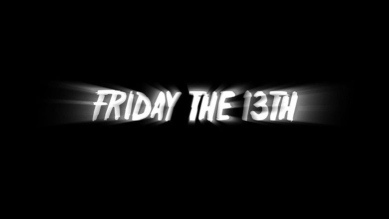 friday the thirteenth movie free online