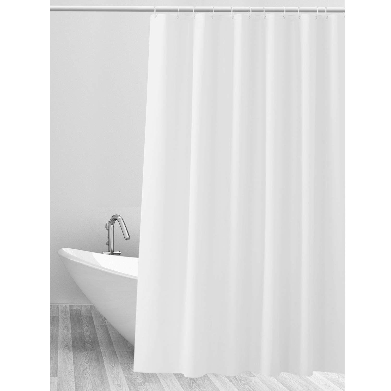 Antibakterielle Showercurtainantimould In 2020 Badezimmer Duschvorhange Badezimmer Mit Dusche Beleuchtung