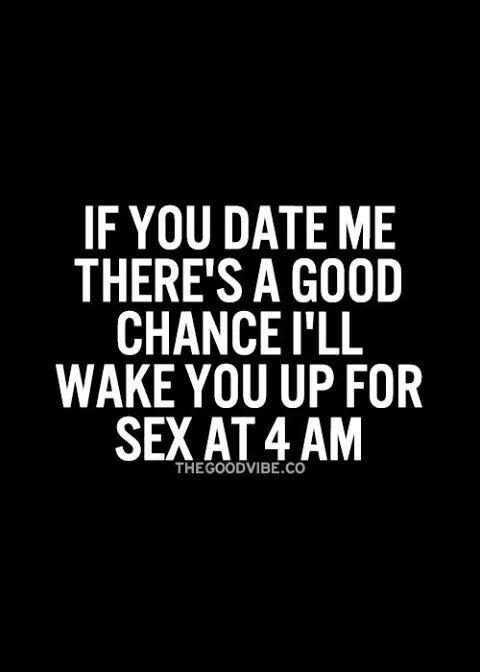 4am sex