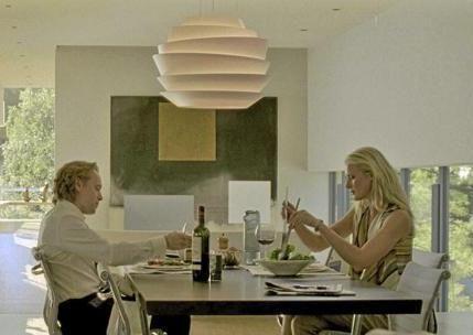 Headhunters Foscarini Le Soleil | Lighting design | Pinterest ...