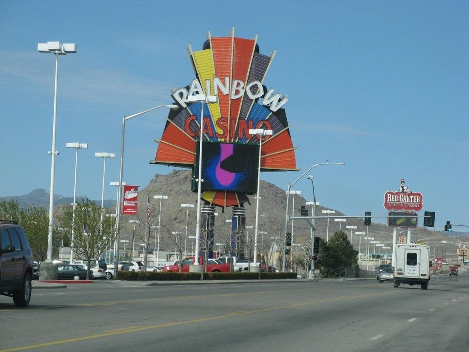 Casinos wendover nevada casino codes