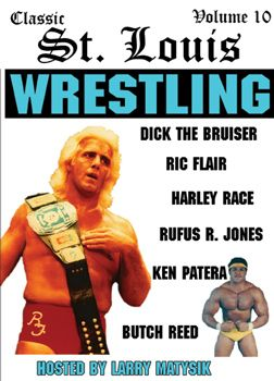 If You Grew Up In St Louis In The 60s Or 70s You Ll Remember Wrestling At The Chase Louis St Louis Mo St Louis Missouri