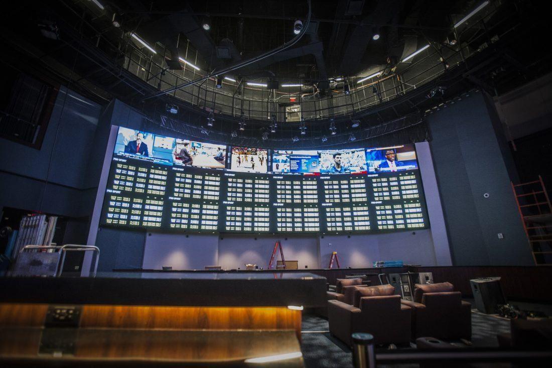 Sports betting twin river shift supervisor job description mining bitcoins