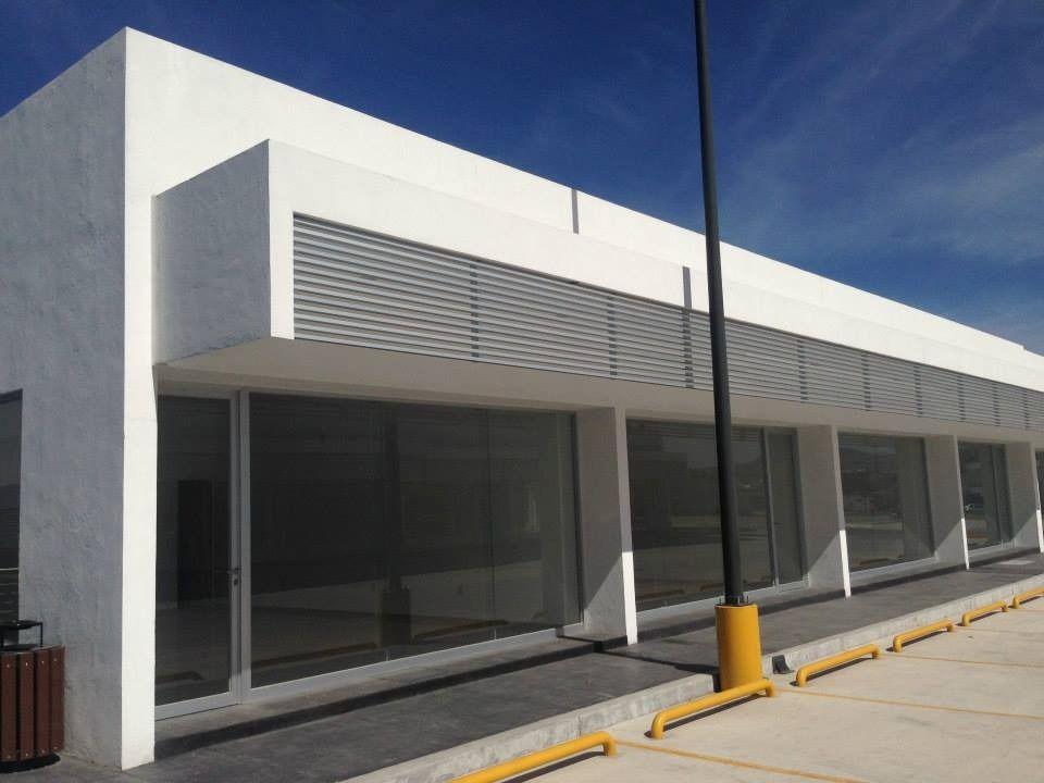 locales comerciales - Buscar con Google | edificio locales ...