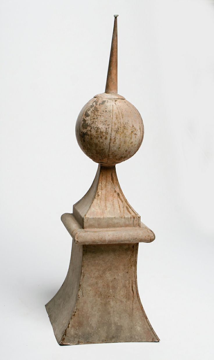 roof finial google search - Roof Finials
