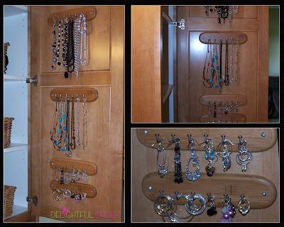 Jewelery.jpg (400×320)