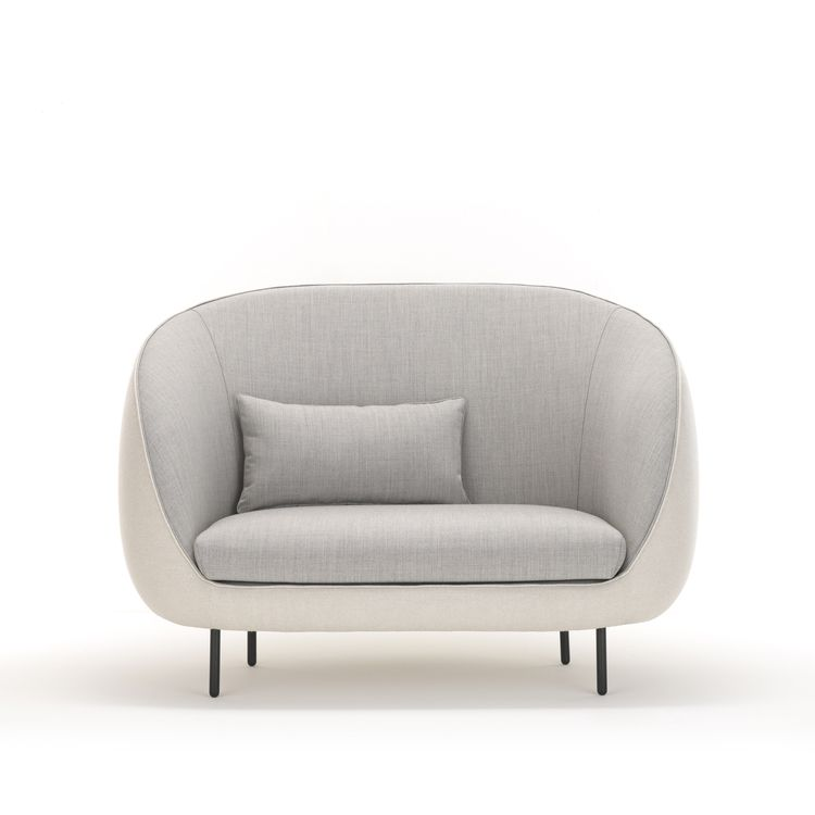 Haiku Sofa Reinterpretation Of Japanese Poetry Couch Sofa Canape Design Gamfratesi Fredericia Sofa Furniture Contemporary Furniture Sofa Colors