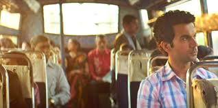 latest India News,Hindi News,Agra Samachar: बर्लिन फिल्म फेस्टिवल  में भारतीय फिल्म  'न्यूटन' ...
