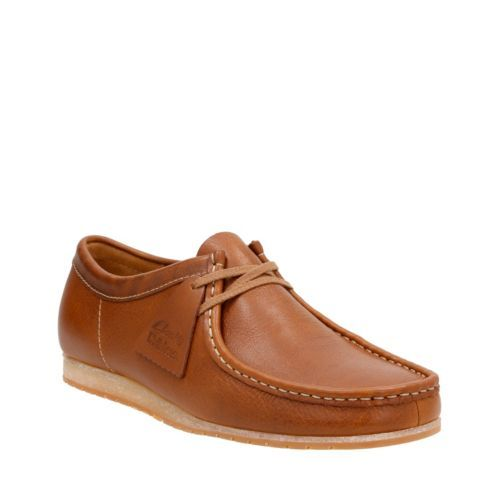Clarks Originals - Clarks® Shoes Official Site