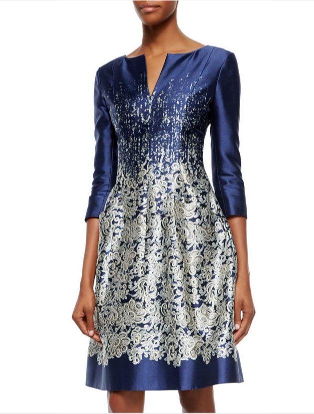 Robe Luxury Robe Mi Longue Robe Elegante Mode 2016 Robe De Soiree