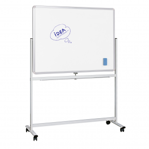 We Can Supply A Range Of Whiteboards To Suit Many Uses And Budgets With Two Hard Wearing Surfaces Of Whit White Board Magnetic White Board Portable Whiteboard