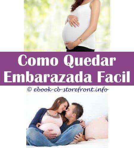 Quiero Quedar Embarazada Naturalmente - Quedar Embarazada Y Menstruar - 8 Skillf...