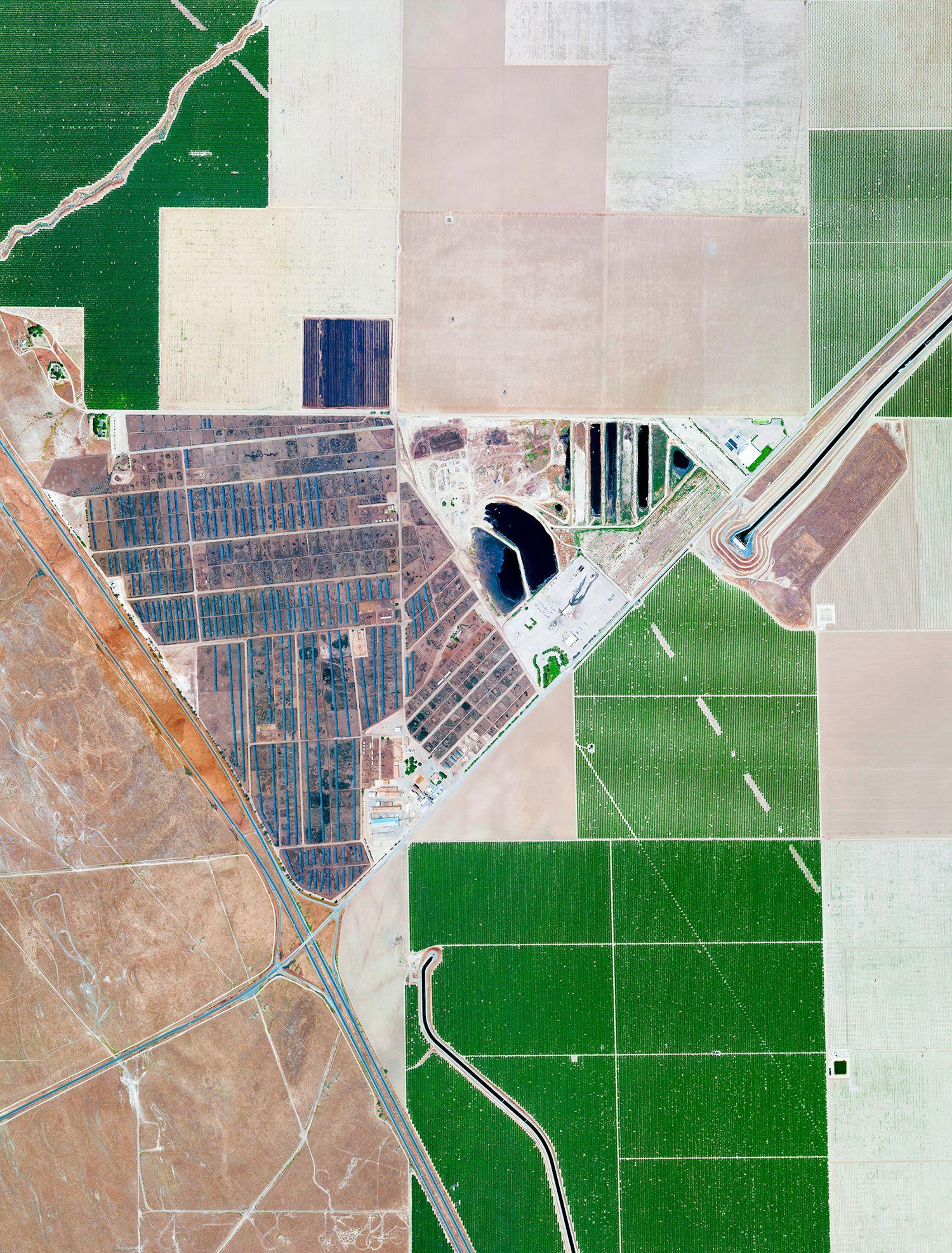 5292017 harris cattle ranch san joaquin valley in california 36305402