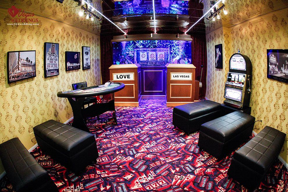 Casino wedding chapel in las vegas sandia casino cigarettes
