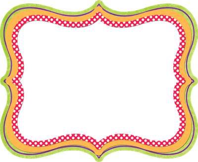 freebie frames http the3amteacher blogspot com 2012 04