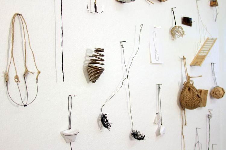 Spoon_Collection_detail.jpg