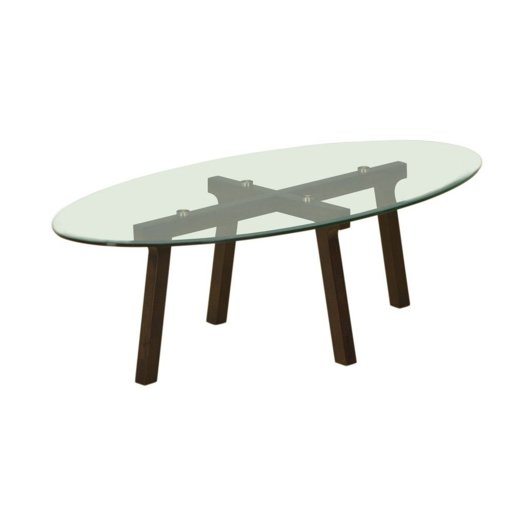 Round Glass Coffee Table Coffee Table Oval Glass Dining Table Glass Top Coffee Table [ 1000 x 1000 Pixel ]