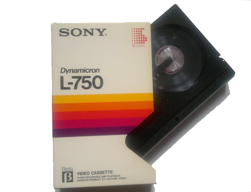 Vhs Camcorder Betacam Betamax To Dvd Conversion Service Vhs Camcorder Dvd