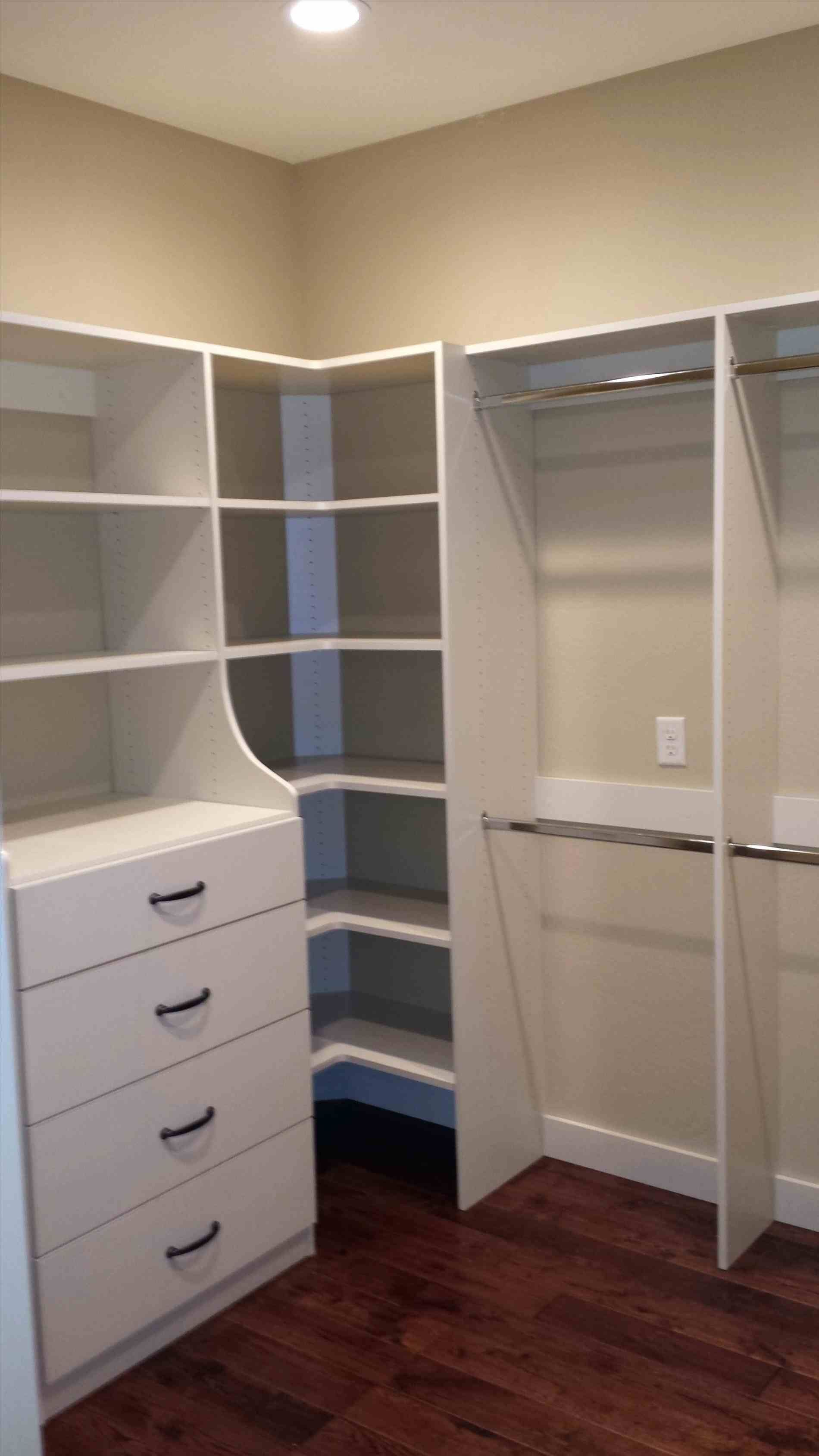New Post Easy Closets Review Visit Bobayule Trending Decors