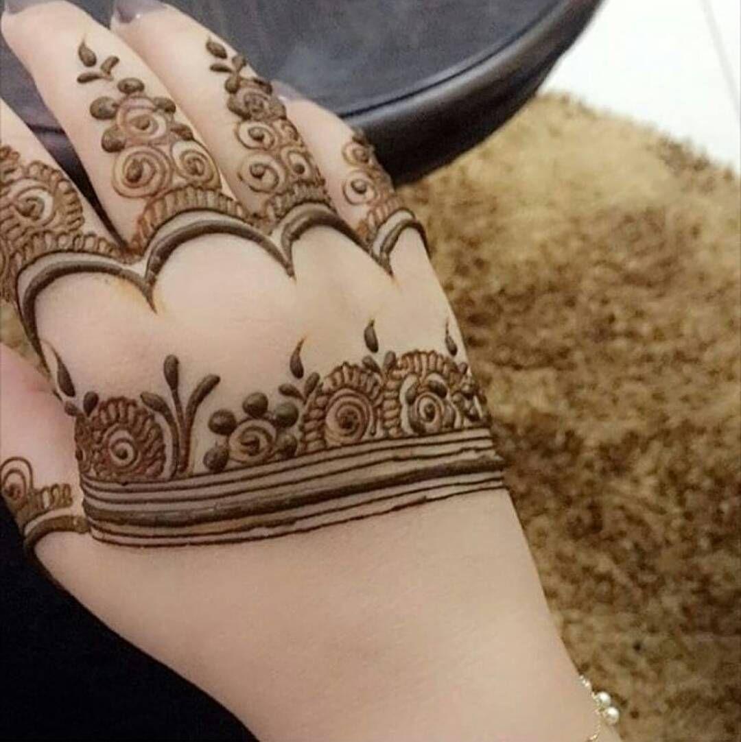 Henna On Instagram حناء حنايات الحناء رسم نقش فن موضه ديزاين الامارات ابوظبي مشاركه دبي تصويري عدستي العين صالونات Henna Patterns Mehndi Designs Henna