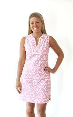 23dddfdb8a Sail to Sable tunic dresses. Perfect for a day or night! www.mollynkate.com