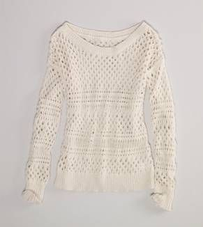 Womens Sweaters Cardigans For Women American Eagle Outfitters