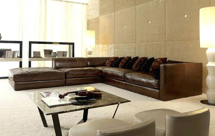 Awesome Extra Large Sectional Couch Magnificent Extra Large