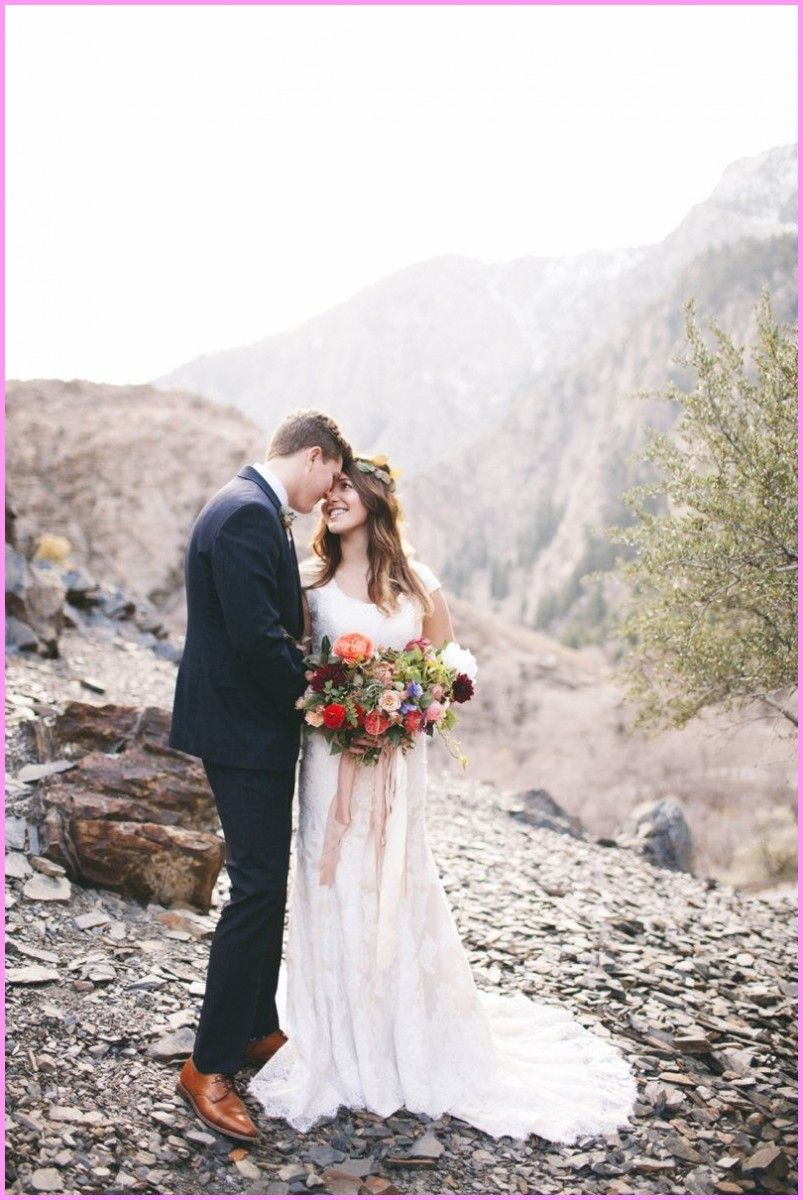Nice dresses for wedding  Outdoor Bridesmaid Dresses  Wedding Dress  Pinterest  Wedding