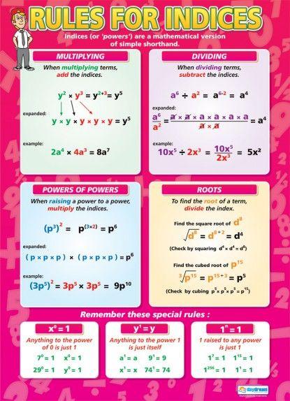 sat math tips and tricks pdf
