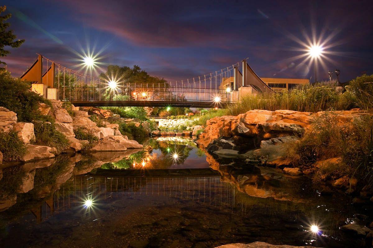 Park Art|My WordPress Blog_Lakota Coffee Shop Columbia Mo