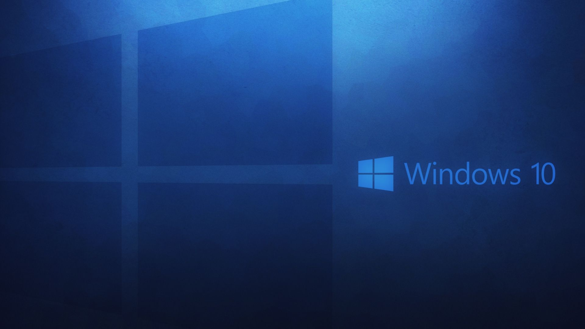 How To Enable Or Disable Hibernate Mode In Windows 10 Https Www Technobezz Com How To Enable Or Disable Wallpaper Windows 10 Windows 10 Microsoft Windows 10