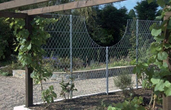 Over Door Porches Door Canopy Designs Metal Planters Garden